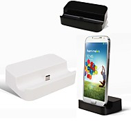 Universal Charger Dock for Samsung and Andriod Phones