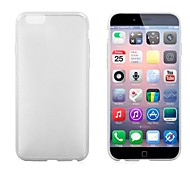 Super-Thin Hard Case for iPhone 6