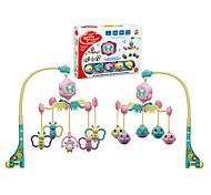 Interesting Kids Baby Ring Bell Toys
