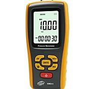 Benetech manómetro de presión gm511 (0-50 ℃)