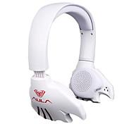 aula usb fone de ouvido 7.1 jogos esportivos fones de ouvido, fones de ouvido do computador com microfone