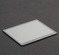 Fotga K-X Professional Pro Optical Glass LCD Screen Protector
