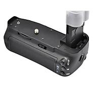 DBK C7D(BG-E7) Battery Grip for Canon EOS-7D