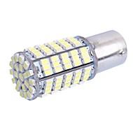 Luz de Freno ( 6000K , De Alto Rendimiento ) - LED