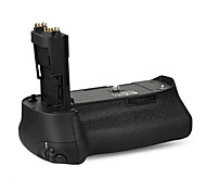 Meyin BG-E11 Battery Grip for Canon 5D3 5DIII Free Shipping