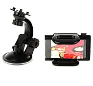 Universal Car Windshield Holder Cradle for iPhone Samsung and Others