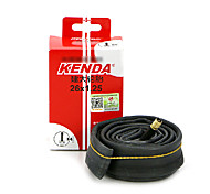 KENDA 27.5*1.95 FV Rubber Bike Tube