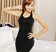 Women Body Shaper Dress Slimming Underwear Shapewear Slimming Belt Breast Push-Up Hip Lift Black NY055