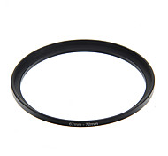 Eoscn Conversion Ring 67mm to 72mm