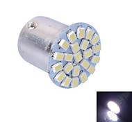 Luce freno LED - Alto rendimento - 6000K