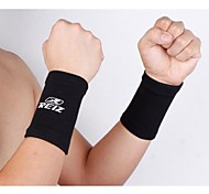 Wrist Brace Sports Support Protective / Quick Dry / Breathable / Anti-skidding / Thermal / WarmCamping & Hiking / Boxing / Hunting /