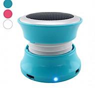 Mini Portable Wireless Bluetooth Speaker Supports Handsfree Functions
