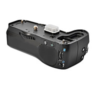 DBK DBK-PK7(D-BG4) Battery Grip for Pentax K7