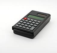 Báscula portátil 1000gx0.1g con función de calculadoras (2xAAA)