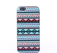 Attractive Design Pattern Silicone Soft Case for iPhone 6