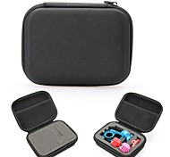Gopro Accessories Bags/Case For Gopro Hero 3 / Gopro Hero 3+Surfing / Boating / Kayaking / Universal / Rock Climbing / Auto /