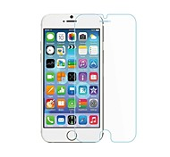 4.7 inch High Transparent Scratch Resistant Toughened Glass Screen Protector for iPhone 6S/6