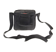 NEW—F053 Nylon Camera Bag for mirrorless camera