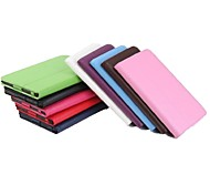 7 Inch Lichee Pattern Stand Case for Acer Iconia B1-720 (Assorted Colors)