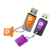 hp flash drive 16gb usb v245o / l