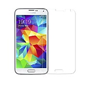 Dengpin ® Ultra Clear Explosion Proof Tempered Glass Screen Protector Film for Samsung Galaxy S5 Mini