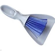 modèle d'ange abs brosse de nettoyage pour voiture