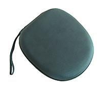 Medusa Headset Package Earphone Box Cable Arrangement For ES37/PC350/ESW9
