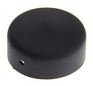 Gopro Accessories Lens Cap For Gopro Hero 2 WaterproofRock Climbing / Auto / Wakeboarding / Dive / Military / Skate / Snowmobiling /