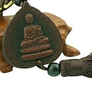 honorv ™ ka-td-03 ativado produtos de escultura de carbono --shakya carro ornamentos muni (com certificado independente)