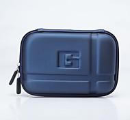 """tomtom protection pu + sac eva cas pour 5 """"gps navigateur"""