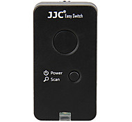 JJC Bluetooth Wireless Remote Control ES-898 for Iphone 4s/5