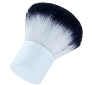 Professional Makeup Powder Kabuki Brush
