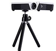 wxga v3 proyector 3d lcd con entrada hdmi m-8212