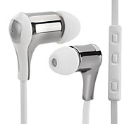ST-33 Headphone Bluetooth V4.0 In Ear Sports Wireless Stereo for Mobile Phone/Media Player/Tablet