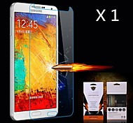 Ultimate Shock Absorption Screen Protector for Samsung Galaxy Note 4