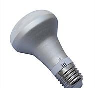 Kugelbirnen E26/E27 7 W 560-630 LM 3000-3200K K 14 SMD 5630 Warmes Weiß / Kühles Weiß V