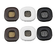 Replacement Ear Pads Earpads Cushion for Marshall Major Headphones Headset