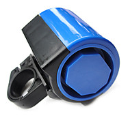 Absorb Horn Brake The Brake Lever Refires Adjustable Motorcycle Horn