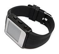 совместно Crea AD668 электронные цифровые часы mp4 (4 Гб)