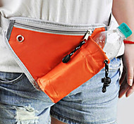 Multi-functional Close-fitting Storage Bag Waist Bag Cycling bags Ride Pack- Iphone6