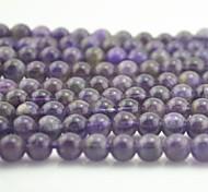 Бусы комплекты Полудрагоценные камни 0.6 Бижутерия