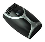 Auto Car Fresher Air Purifier Oxygen Bar