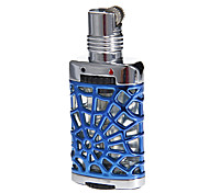Jobon Modern Metal Gas Lighter