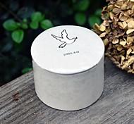 Lureme® - Caixas de Jóias - de Cerâmica - Caixas de Jóias