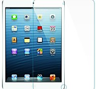 UKA® Ultrathin Nano Protector for iPad mini 3 iPad mini 2 iPad mini