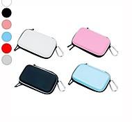 Festreisekoffer Hautschutztasche Tasche Hülle für Nintendo DSi NDSi