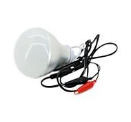 6 W 6 High Power LED 600 LM Cool White Globe Bulbs DC 12 V
