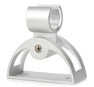 Aluminum Shower Arm Support