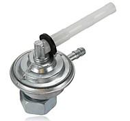 essence de gaz réservoir de carburant interrupteur robinet de filtre du robinet GY6 cyclomoteur scooter 50cc 125cc 150cc atv poussette