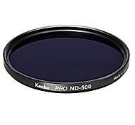 Kenko 67mm Pro ND1000 ND Filter